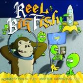Reel Big Fish - Slow Down