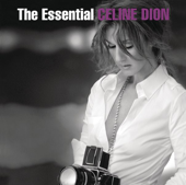 The Essential Celine Dion-Céline Dion