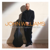 The Ultimate Guitar Collection - John Williams