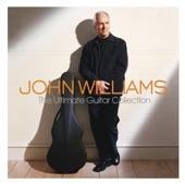 John Williams - Spanish Guitar Blues