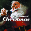 Traditional Christmas - Various Artists