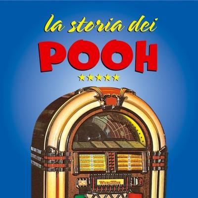 La storia dei Pooh - Pooh