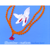 illumine*nation