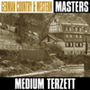 German Country & Western Masters: Medium Terzett - Medium Terzett