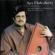 """Raga Kedar: Khayal In Fast Teen Taal """"Ab Aa Milo"""" (Live) - Ajoy Chakrabarty"""