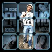 Morena Remixes (The Perez Brothers Remix) - Tom Boxer