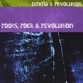 Emma's Revolution - Living Planet