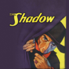 The Shadow - The Creeper (Original Staging)  artwork