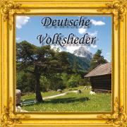 Guter Mond, du gehst so stille - Werner Hollweg & Orchester Kurt Rehfeld - Werner Hollweg & Orchester Kurt Rehfeld