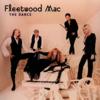 Fleetwood Mac - Everywhere (Live) artwork
