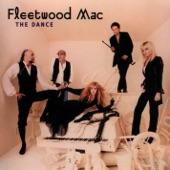 Fleetwood Mac - The Chain (Live Album Version)