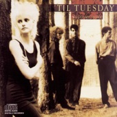 'Til Tuesday - Coming Up Close