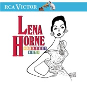 Lena Horne - I Got Rhythm