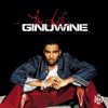 Ginuwine - Differences artwork