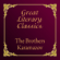Fyodor Dostoyevsky & David Magarshack (translator) - The Brothers Karamazov (Unabridged)