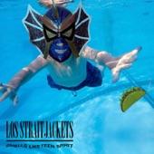 Los Straitjackets - Smells Like Teen Spirit