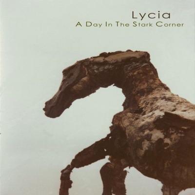 A Day In the Stark Corner - Lycia