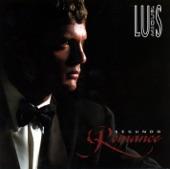 Luis Miguel - El Día Que Me Quieras