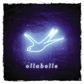 Ollabelle - Swanee River