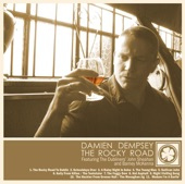Damien Dempsey - The Rocky Road To Dublin