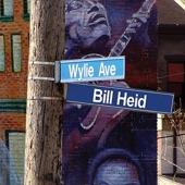 Bill Heid - Always Larry