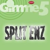 Split Enz - I Got You