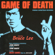 Game of Death / Night Games (Original Soundtrack Recording) - John Barry