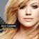 Walk Away (Ralphi Rosario Main Club) - Kelly Clarkson