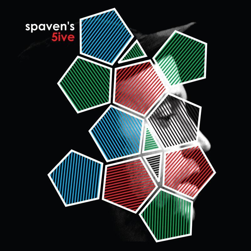 Spaven's 5ive