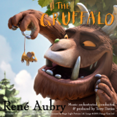 The Gruffalo (Soundtrack from the TV Movie)