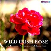 Claire Hamilton - My Wild Irish Rose