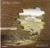 Spyro Gyra - Freefall