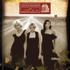 Dixie Chicks - Home  artwork