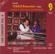 India's Maestro of Melody: Live Concert, Vol. 6 - Pandit Nikhil Banerjee & Ustad Faiyaz Khan