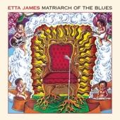 Etta James - Try a Little Tenderness