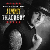 Jimmy Thackery - Wild Night Out (Live)
