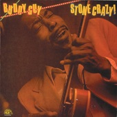 buddy guy - You've Been Gone Too Long