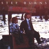 Stef Burns - Love Monster