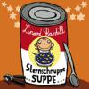 Sternschnuppesuppe - Linard Bardill