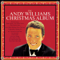 It\'s the Most Wonderful Time of the Year - Andy Williams Mp3