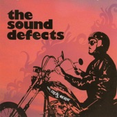 The Sound Defects - Jean Jacket John