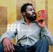 Wavin' Flag (feat. Féfé) [Celebration Mix]