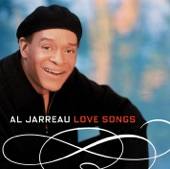 Al Jarreau - After All