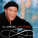 Al Jarreau We're In This Love Together - Al Jarreau
