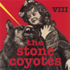 The Stone Coyotes - If I Knew How to Dance artwork