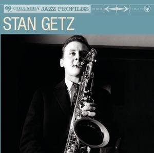 Jazz Profiles: Stan Getz
