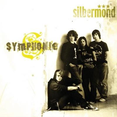 Symphonie - EP - Silbermond