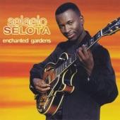 Selaelo Selota - So good