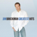 Love of My Life (Destiny) - Jim Brickman - Jim Brickman