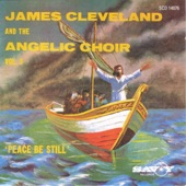James Cleveland - Peace Be Still